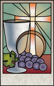 Communio-Stained-Glass-Bulletin-Cover1