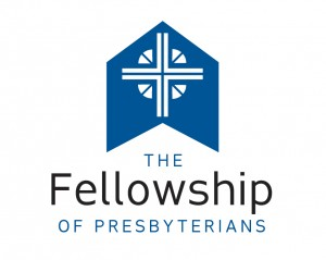 Fellowship-preslogo
