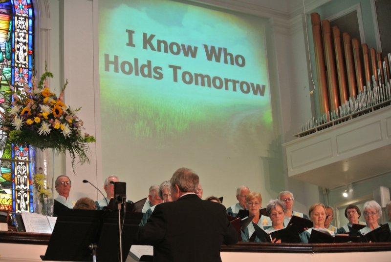 choir-i-know-who-holds-tomorrow