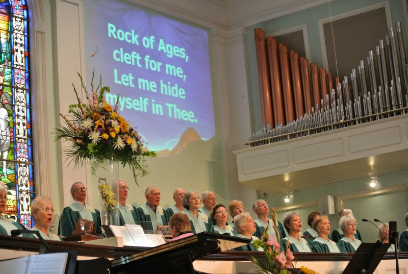 choir-rock-of-ages